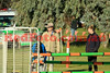 14-06-28_Red_0889-A