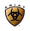 Ariat 1