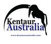 Kentaur Australia