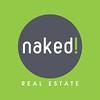 Naked Real Estate