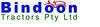 Bindoon_Tractors_Final