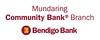Bendigo Bank Mundaring