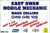 East Swan Mobile Mechanic