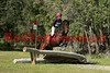 14-08-03_Red_7171-A