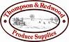 Thompson and Redwood