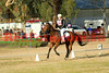 14-07-05_Red_8014-A