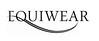 Equiwear  admin@equiwear.com.au