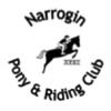 Narrogin Riding and Pony Club