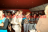 14-08-08_Red_18035-A