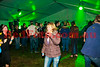 14-08-09_Red_17924-A