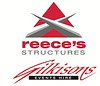 Reeces Structures Gilkisons Events Hire