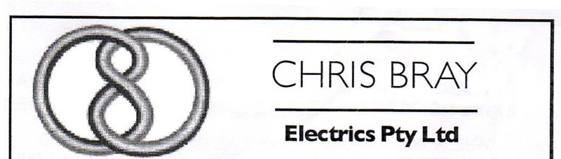 Chris Bray Electrics