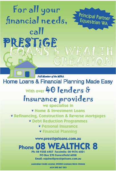 Brett.Christie@WealthToday.com.au
