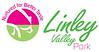 Linley Valley Pork