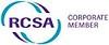 RCSA Corporate Member