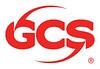 GCS Hire