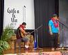 2014 Gafoa le Ata Graduation-11.jpg