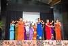 2014 Gafoa le Ata Graduation-4.jpg