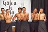 2014 Gafoa le Ata Graduation-10.jpg