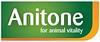 Anitone