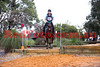 14-04-28_Red_5674-A