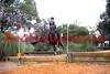 14-04-28_Red_5672-A