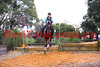 14-04-28_Red_5675-A