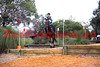 14-04-28_Red_5671-A