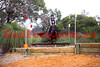 14-04-28_Red_5670-A