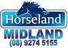 Horseland Midland