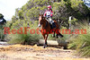 14-07-21_Red_5980-A