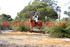 14-07-21_Red_5968-A