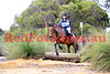 14-07-21_Red_5969-A