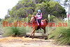 14-07-21_Red_5973-A