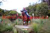 14-07-21_Red_5897-A