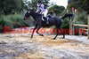 14-07-21_Red_5889-A