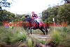 14-07-21_Red_5899-A