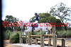 14-07-21_Red_5877-A