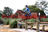 14-07-21_Red_5885-A