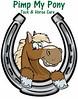 Pimp my Pony