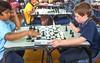 009 - Chess.jpg