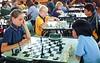 011 - Chess.jpg