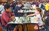 010 - Chess.jpg