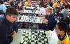 003 - Chess.jpg