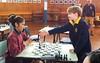 006 - Chess.jpg