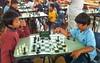 002 - Chess.jpg