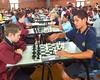 008 - Chess.jpg