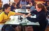 001 - Chess.jpg
