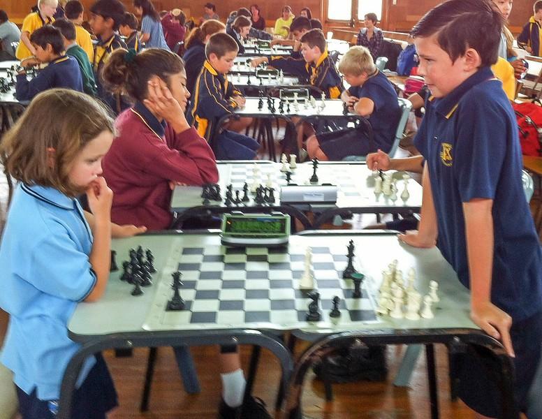 012 - Chess.jpg