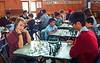007 - Chess.jpg
